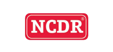 ncdr